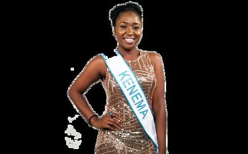 Miss Sierra Leone WORLD 2018 13670b_5c751b5d8ef840308d969ed9d687280f~mv2