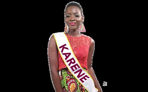 Miss Sierra Leone WORLD 2018 13670b_6ece4e7fa9e24d86ba709cd7b8f78bf4~mv2