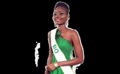 Miss Sierra Leone WORLD 2018 13670b_905ab45ad1c54927b2a34d3a8ac0f2ca~mv2