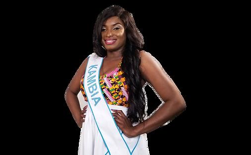 Miss Sierra Leone WORLD 2018 13670b_b13ccc0927864b7eae1d314dd6ddaca2~mv2