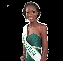 Miss Sierra Leone WORLD 2018 13670b_bd7d9d9e8a9444f5b310c13e0177fe1c~mv2