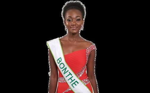 Miss Sierra Leone WORLD 2018 13670b_c5ae8c450c1d43b48c0666ca94e500cf~mv2