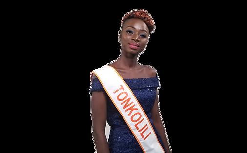 Miss Sierra Leone WORLD 2018 13670b_d2da9d9a27a340a38a0d99b305c67e88~mv2