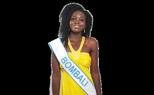 Miss Sierra Leone WORLD 2018 13670b_ef93ab99c1f4448c8e7482956103dd7f~mv2