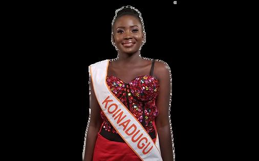 Miss Sierra Leone WORLD 2018 13670b_f29b159da4394ddb8db33c566f4b1f21~mv2