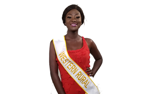Miss Sierra Leone WORLD 2018 13670b_fec9c53e5e9e44e9bb5272a9e2acc0db~mv2