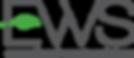EWS Logo - Full Color.png