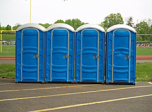 Portapotty.png
