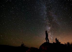 nuit etoile.jpg