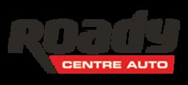 logo_roady.png