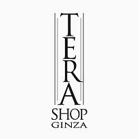 ロゴデザイン、店舗ロゴデザイン、アルマデザインオフィス