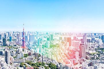 東京都渋谷区恵比寿のデザイン会社、東京都渋谷区恵比寿のデザイン事務所、恵比寿のデザイン会社、恵比寿、デザイン会社、デザイン事務所、アルマデザインオフィス、ARMAdesignoffice、KEITA SATANI、佐谷圭太、CIVI、CiViデザイン、LOGO、ロゴ、LOGO DESIGN、ロゴデザイン、BRANDING、ブランディング