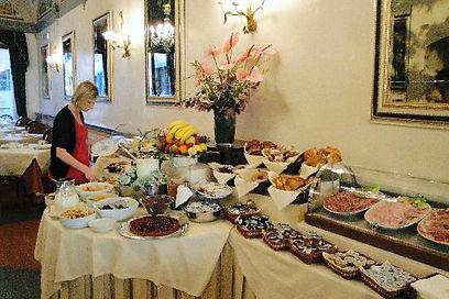 florence breakfast buffet.jpg