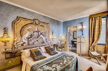 hotel romanica room.jpg