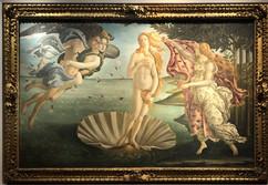 Birth of Venus Botticelli.jpg