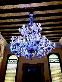 milano glass chandilier.jpg
