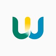 CI/VI、ロゴデザイン、ロゴ、恵比寿のデザイン会社、恵比寿のデザイン事務所、アルマデザアルマデザインオフィス、佐谷圭太、企業デザイン