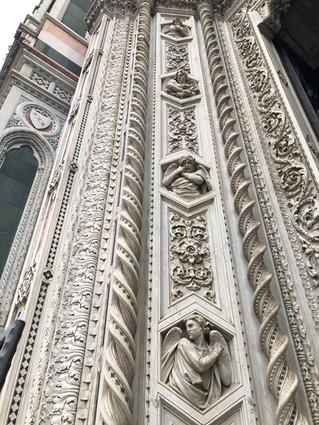 santa maria doorway.jpg