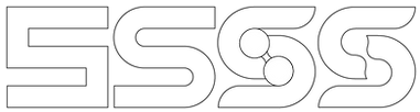 CI/VI、ロゴデザイン、ロゴ、恵比寿のデザイン会社、恵比寿のデザイン事務所、アルマデザアルマデザインオフィス、佐谷圭太、