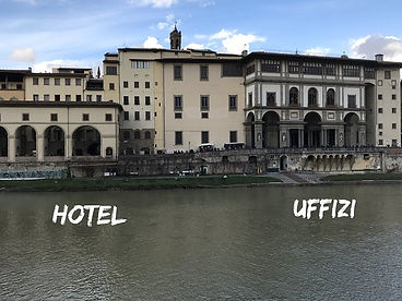 hotel related to uffizi.jpg