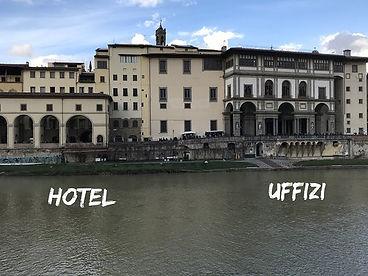 hotel related to uffizi.jpg