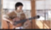東京都渋谷区恵比寿のデザイン会社、東京都渋谷区恵比寿のデザイン事務所、恵比寿のデザイン会社、恵比寿、デザイン会社、デザイン事務所、アルマ クリエイティブハウス、arma creative house、佐谷圭太、SATANI Keita、CIVI、ロゴ、ロゴデザイン、ブランディング、企画制作、撮影、ブランドブック、カタログ、パンフレット、広告、広告デザイン、グラフィックデザイン、ロゴづくり、ロゴデザインのアルマデザインオフィス、ロゴデザインはおまかせください、シンボルマーク、シンボルマークデザイン、オタフクソースの新ロゴ