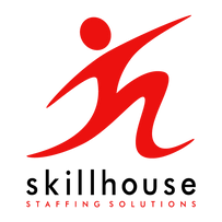 CIデザイン、VIデザイン、ロゴデザイン、アルマデザインオフィス、佐谷圭太