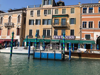 venice shops and sign.jpg