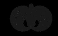 ロゴデザイン、家紋ロゴ、和風ロゴ、アルマデザインオフィス、佐谷圭太
