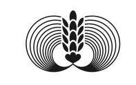 CI/VI、ロゴデザイン、ロゴ、恵比寿のデザイン会社、恵比寿のデザイン事務所、アルマデザインオフィス、佐谷圭太、企業デザイン、サインデザイン、空間デザイン、ショップデザショップデザイン、アイデンティティ、CI、ロゴデザイン
