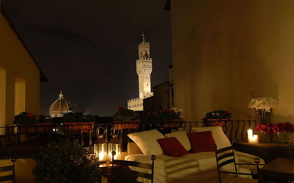 view from rooftop patio.jpg