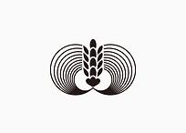 ロゴデザイン、アルマデザインオフィス