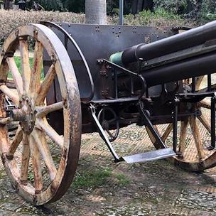 Historical Cann