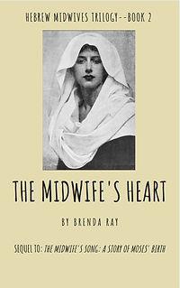 midwifes heart mockup 3.JPG