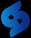 スーパーシップロゴデザイン、ロゴデザイン、佐谷圭太、アルマデザインオフィス