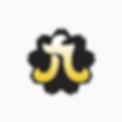 九重味醂ロゴデザイン、ロゴデザイン、和風ロゴデザイン、アルマデザインオフィス、佐谷圭太
