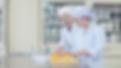 動画制作、映像制作、アルマデザインオフィス、ARMAdesignoffice、佐谷圭太、SATANI Keita、東京都渋谷区恵比寿のデザイン事務所、東京都渋谷区恵比寿のデザイン会社、企業動画制作、イメージ映像、大学動画、