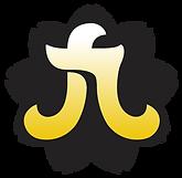 九重味醂ロゴ、九重みりんロゴ、佐谷圭太