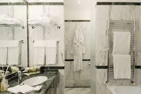 florence bathroom.jpg