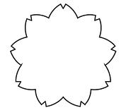 九重味醂ロゴデザイン、CI/VI、ロゴデザイン、ロゴ、恵比寿のデザイン会社、恵比寿のデザイン事務所、アルマデザアルマデザインオフィス、佐谷圭太、老舗のグラフィックデザイン、和物デザイン