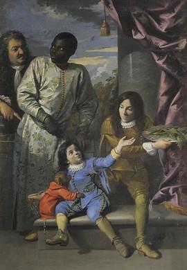 black history ufizzi.JPG