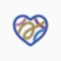 CI、VI、ロゴ、ロゴマーク、ブランドロゴ、アパレルロゴ、ハートモチーフのロゴ、佐谷圭太、アルマデザインオフィス、ARMAdesignoffice Ltd