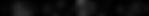 東京都渋谷区恵比寿のデザイン会社、東京都渋谷区恵比寿のデザイン事務所、恵比寿のデザイン会社、恵比寿、デザイン会社、デザイン事務所、アルマ クリエイティブハウス、arma creativehouse、佐谷圭太、SATANI Keita、CIVI、ロゴ、ロゴデザイン、ブランディング、企画制作、撮影、ブランドブック、カタログ、パンフレット、広告、広告デザイン、グラフィックデザイン、ロゴづくり、ロゴデザインのアルマデザインオフィス、ロゴデザインはおまかせください、シンボルマーク、シンボルマークデザイン、オタフクソースの新ロゴ