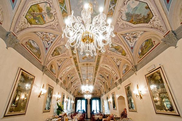 florence breakfast room ceiling.jpg