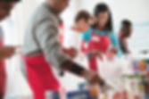 Help support food banks to provide practical support to people in crisis. You can support with food or monetary donations.