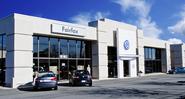 Volkswagen of Fairfax