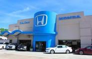 Honda of Fairfax
