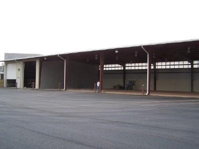 Stroeber Building Supply