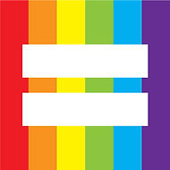 equality00.jpg