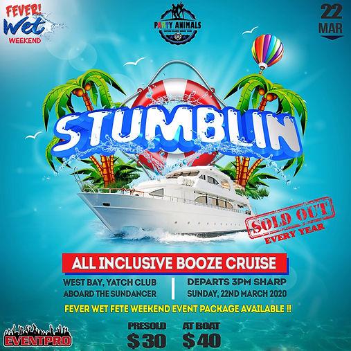 stumblin boat.jpg